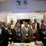 Africa commits to support youth through innovation