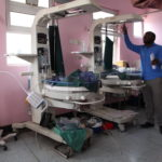 New maternity wing to reduce home deliveries in Likoni