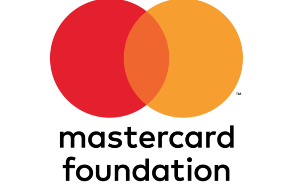 IFC, Mastercard Foundation extend financial inclusion for millions in Africa