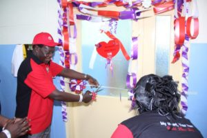 Vihiga county launches cardiac unit as world marks Heart Day