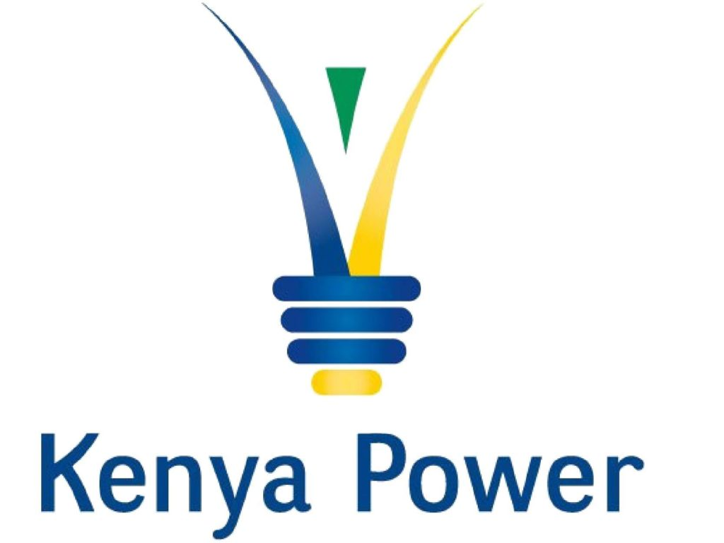 Kenya launches plan to provide electricity to all Citizens by 2022