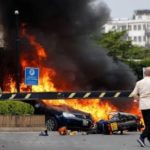 Kenyan government urged to prioritize needs of terrorism victims