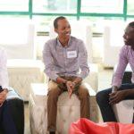 Africa Netpreneur Prize announces regional African partners