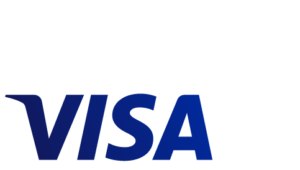 Visa launches first global competition focused on celebrating women entrepreneurs