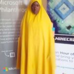 African Development Bank and Microsoft launch all-female coding training in Nigeria