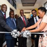 Cisco Edge incubation hub launches in Nairobi