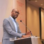 Amref Health Africa Global CEO appointed to Board of Africa Centre's for Disease Control and Prevention