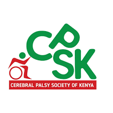 First Cerebral palsy scouts unit launched in Kenya
