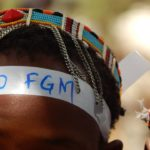 Elders, religious leaders lead anti-FGM campaign