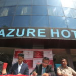 Prideinn Group takes up Azure hotel on a management contract