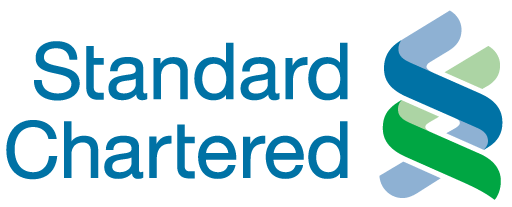 Standard Chartered launches US$50m COVID-19 assistance fund