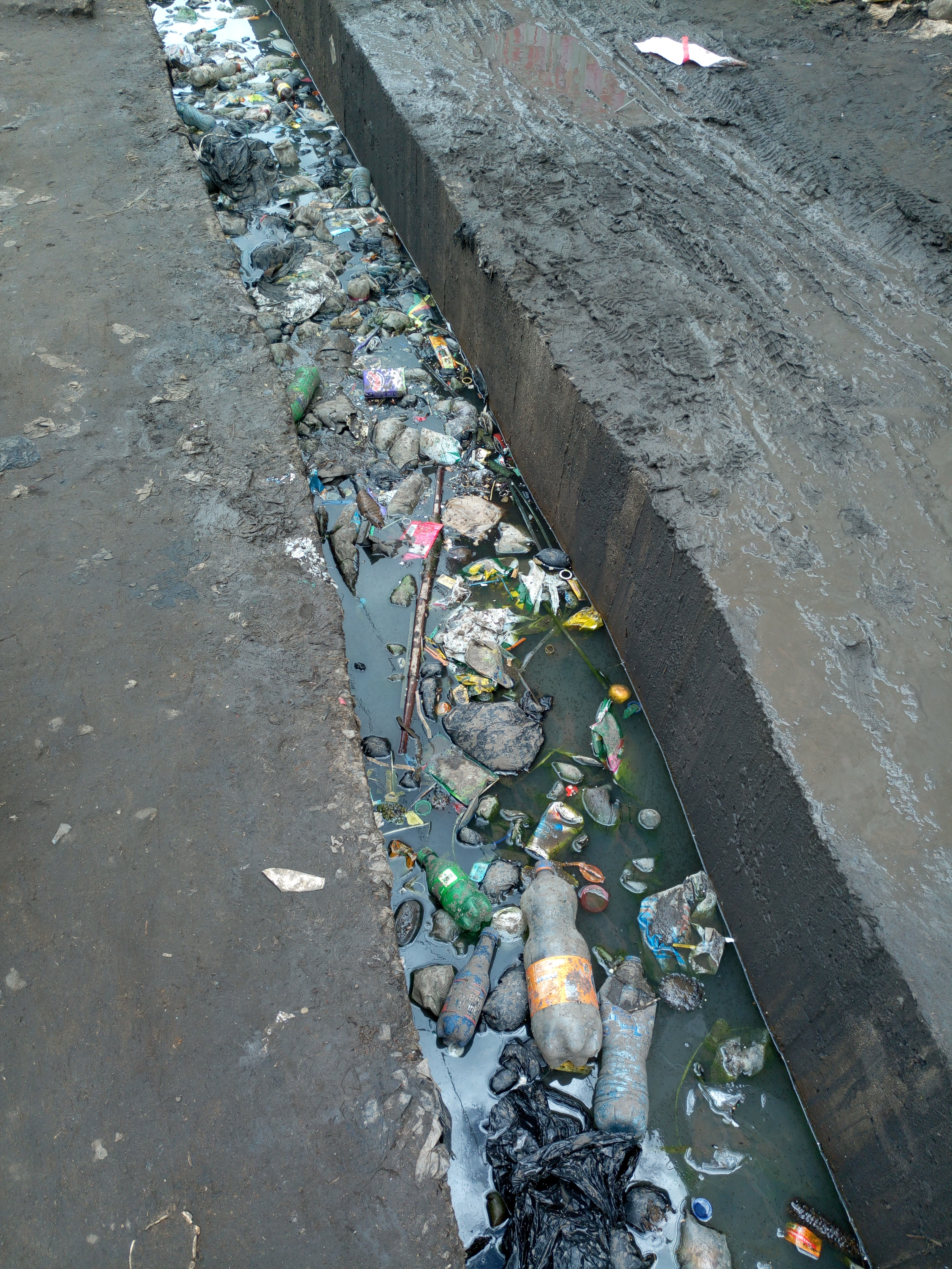 Firm calls for sustainable infrastructure to waste management in Kenya, Africa