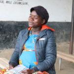 Everlyne Akinyi: How free maternity program changed lives in Kenya