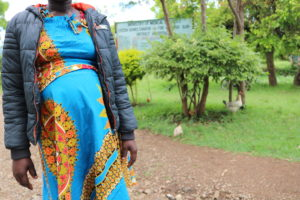 Kisumu County and GE Healthcare roll out new maternal and newborn health initiative