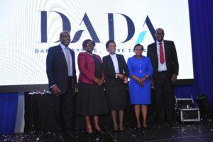 address women's financial and non-financial