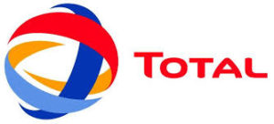 Total was ranked the best employer internationally