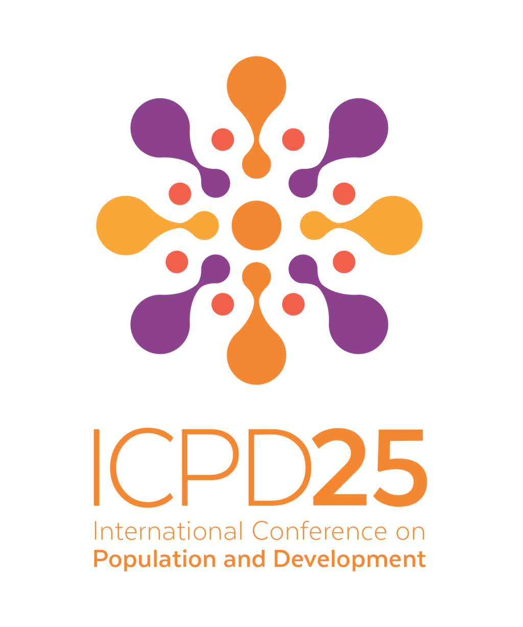 Private sector partners commit billions to help advance ICPD agenda