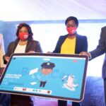 Communications Authority of Kenya and local telcos partner to provide digital safety