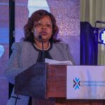 Communications Authority of Kenya launches Kuza Awards