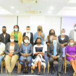 Women rights organizations call for policies to protect the girlchild